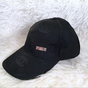 Chanel $80